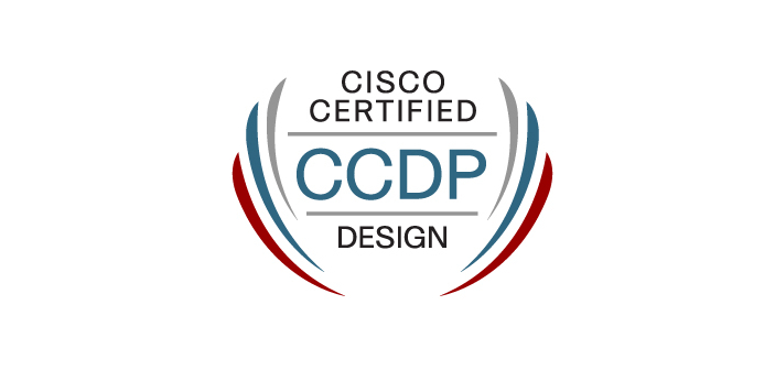 CCDA, CCDP, and CCDE are all known to be very complicated. These three are known to be