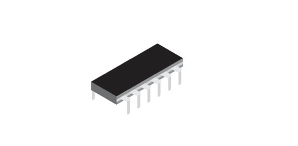 What can EPROM be used for?