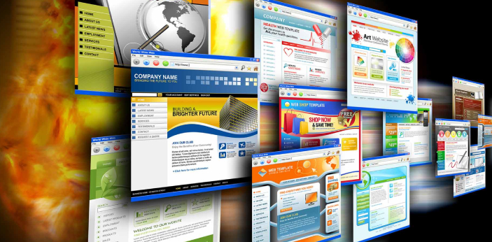 Websites are essential parts of this present-day world. Relatively anything you do nowadays can be
