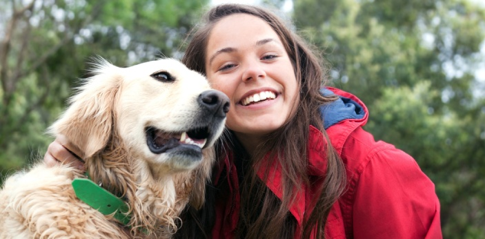 A pet owner should be willing to spend good money every year. The bare basics for any pet will