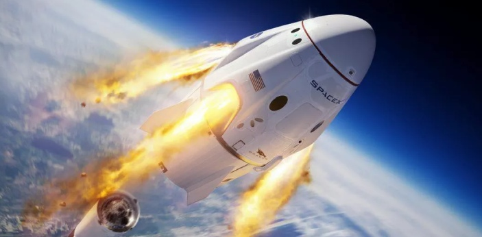 Over the years, SpaceX has had quite a number of impressive triumphs. SpaceX is the first private