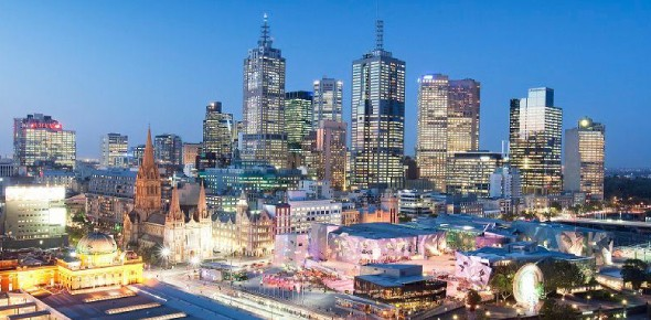 Australia is known for its standard and beautiful cities, the ones that will appeal greatly to your