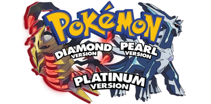 There are a lot of people who have played different versions of Pokemon way before playing Pokemon