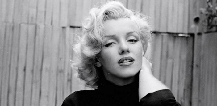 There is not enough proof that will prove that Marilyn Monroe and President Kennedy had an affair,