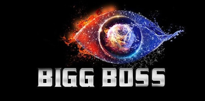 EndemolShine India is the owner of Bigg Boss, which is a reality show based in India. The
