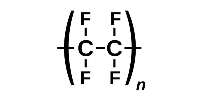 PFA stands for Perfluroalkoxy and PTFE is the acronym for Polytetrafluoroethylene. PFA and PTFE