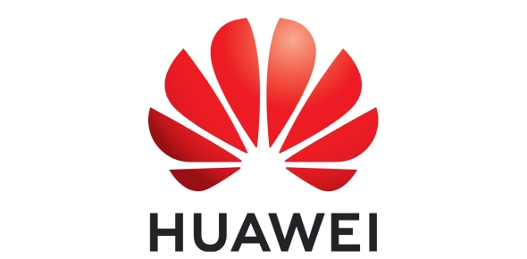 Why is US so scared of Huawei?