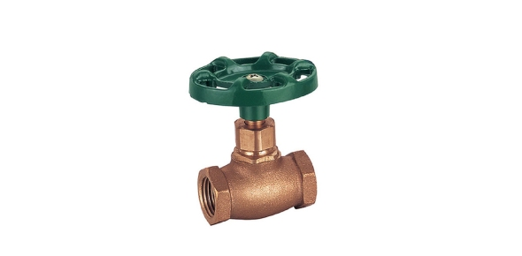 What would it then be if the productivity is increased by 10%?<br/>Gibson Valves produces cast bronze valves on an assembly line, currently producing 1600 valves each 8-hour shift.