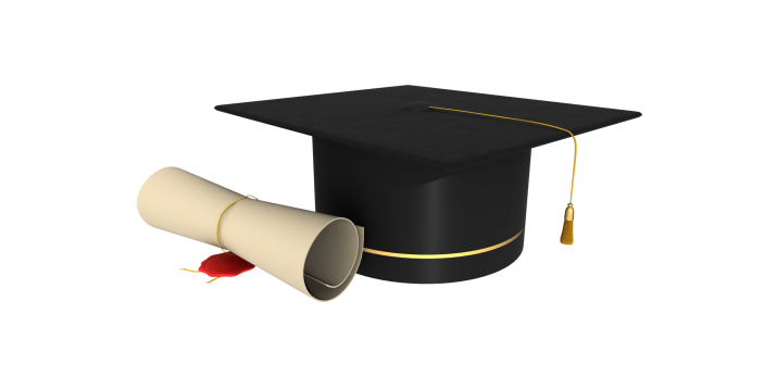 BS and BA are the short forms of Bachelor of Science and Bachelor of Arts. BS is a three to 5 years