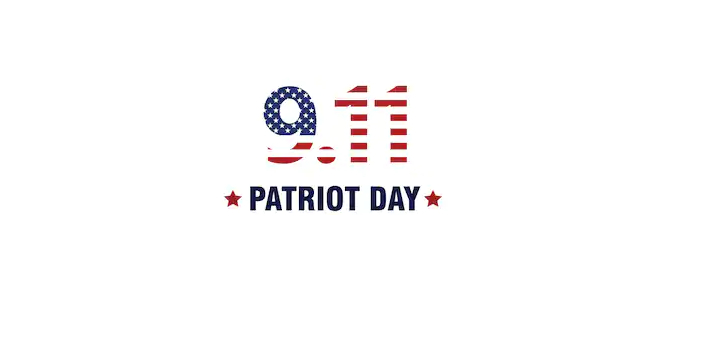 Patriot's Day is spelled Patriots' Day in Maine. This is known to be a civic holiday