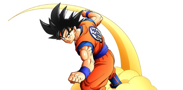 My favorite Dragon Ball Z character Vegeta because he the very last surviving prince of the Saiyan