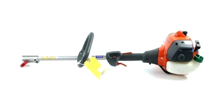 Weed eaters and blade trimmers are both lawn care devices used to cut foliage in areas requiring