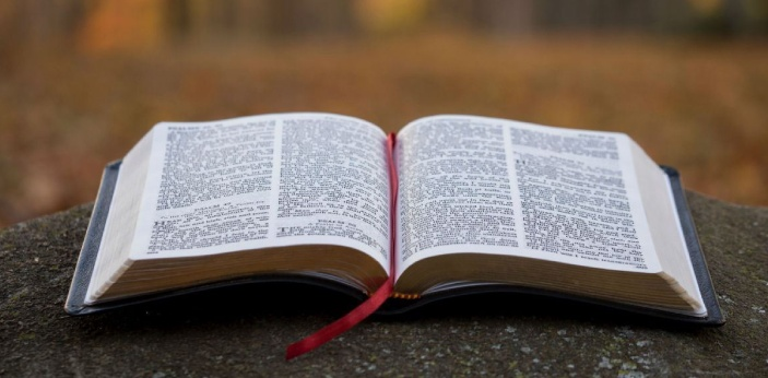 The bible hub is an online bible study suite that proffers the opportunity for users to read and