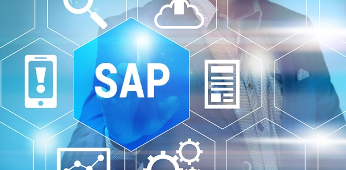 SAP is the acronym for systems, applications, and products in data processing. SAP is an enterprise