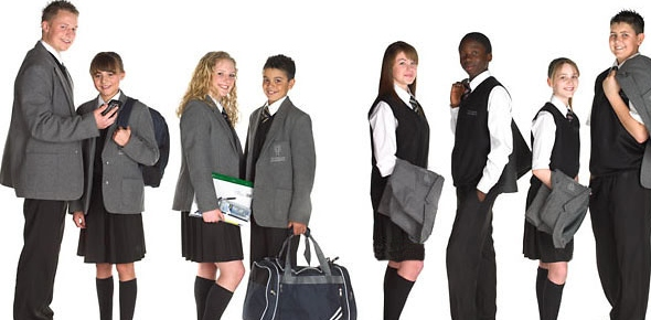 Are US School dress codes outdated and sexist?