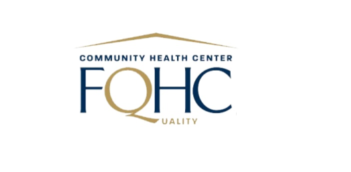 FQHC is the acronym for Federally Qualified Health Centres while RHC stands for Rural Health