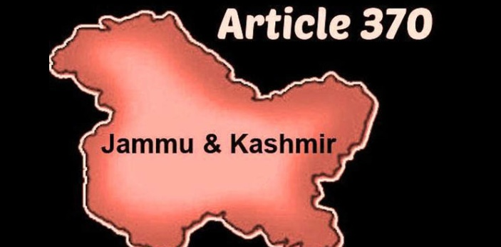There are many correct answers to this question, as there are many rights that the Kashmir people