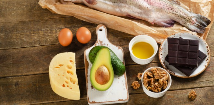 The LCHF diet is known to be a type of diet that is different from the keto diet but they are