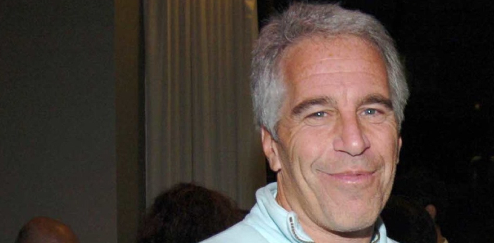 Jeffrey Epstein died in the shadiest, most unusual circumstances. In July 2019, Epstein was found