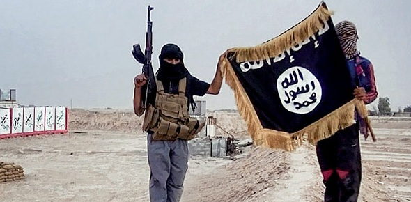 What should be the US priority in Syria? Fighting the Islamic State or ending the civil war?