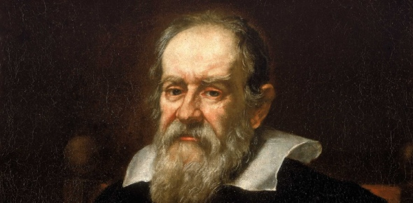 who is known as the father of science?