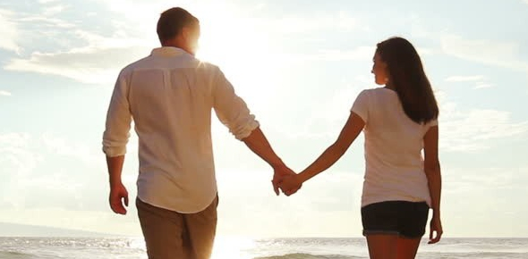 Is there any way to find out whether my partner is loyal or not?