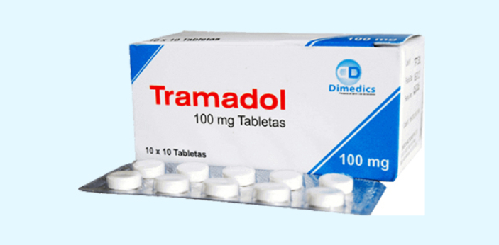 Tramadol is sold under the brand name Ultram, and Tramadol is the generic name. It is an opioid