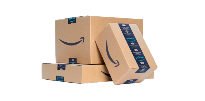 Amazon Prime is a whole package with many benefits, including a subscription-based video-on-demand