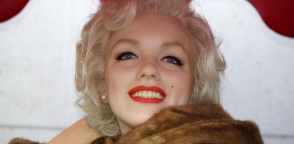 Was there a affair between Marilyn Monroe and President Kennedy?