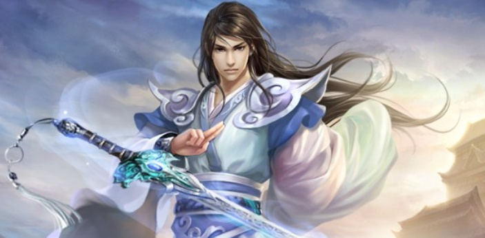 The Wuxiaworld.com is an online site that translates wuxia novels from Chinese or Japanese to