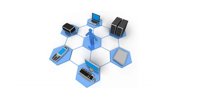 LAN stands for local area network. It allows multiple computers to be connected for the purpose of
