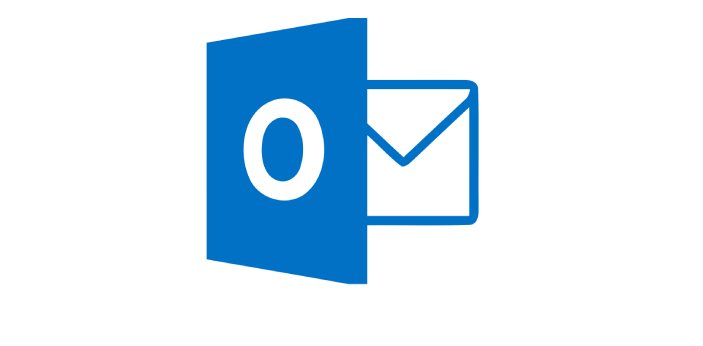 Microsoft Outlook is a particular feature in Microsoft Office suite which helps in the management