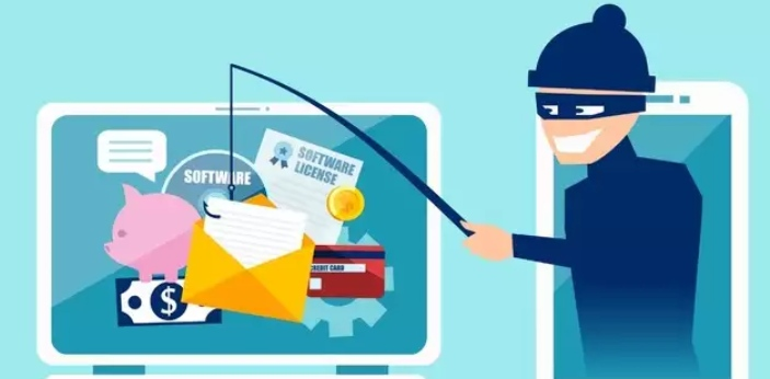 Virtually all dating sites have scammers online. It is important that you are aware of this in