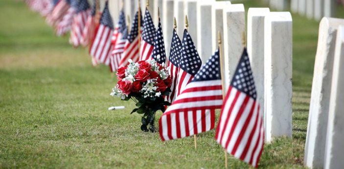 One of the most important federal holidays in the United States is Memorial Day. Memorial Day is a