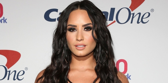 Demi Lovato's career is suffering because of her personal life. It is sad and she is having it