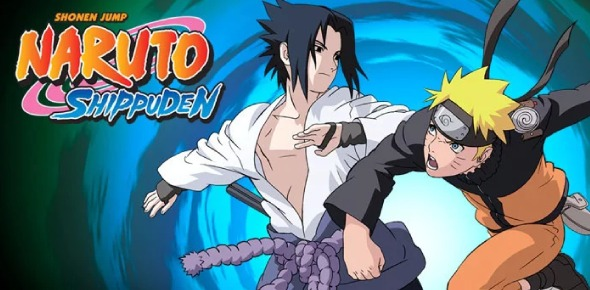 Which is better: The original Naruto or Naruto shippuden?