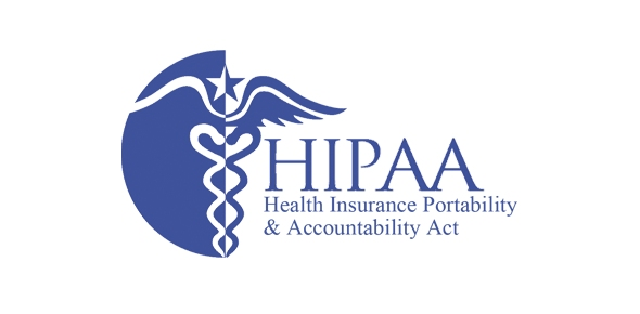 """Which of the following statements is accurate regarding the """"Minimum Necessary"""" rule in the HIPAA regulations?"""
