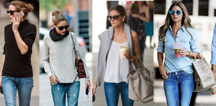 Some people may use this term interchangeably, but it should be remembered that denim is known to