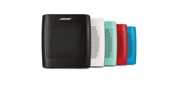 Why are Bose speakers so expensive?