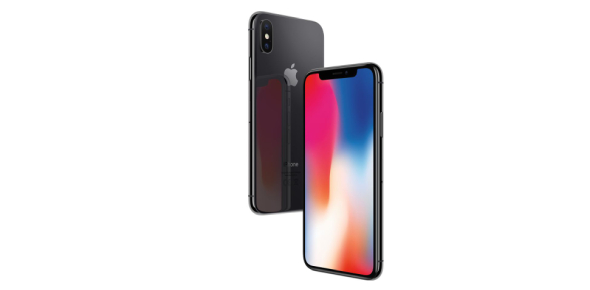 How overrated is Apple iPhone X?