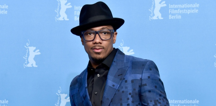 Nick Cannon is not currently dating anyone or at least not to the public. However, he has had a