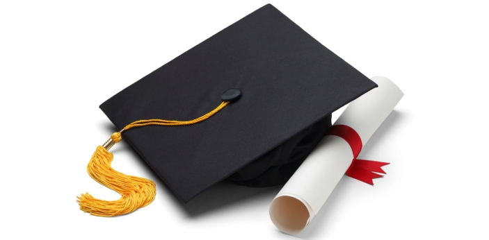 Today, it is essential to get a strong education in the field of your choice if you want to