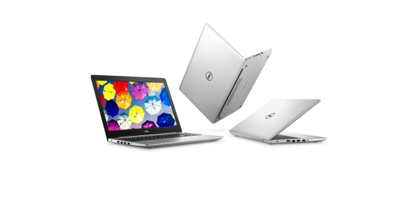 It's difficult to find average sales for Dell laptops as these differ year by year and product