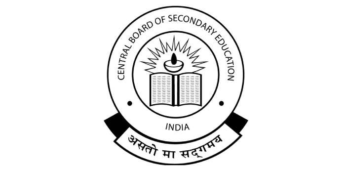 CBSE is the acronym for Central Board of Secondary Education, while ICSE is the acronym for Indian