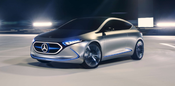 What things should I know when buying a Mercedes Benz?