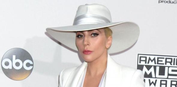 Has Lady Gaga become irrelevant?