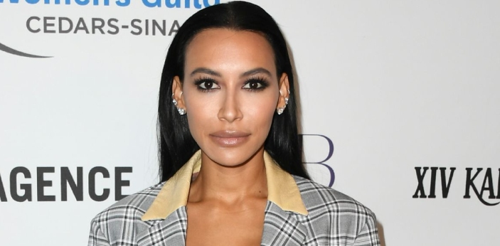 The recent news about Naya Rivera has made a lot of people more curious about her in general.