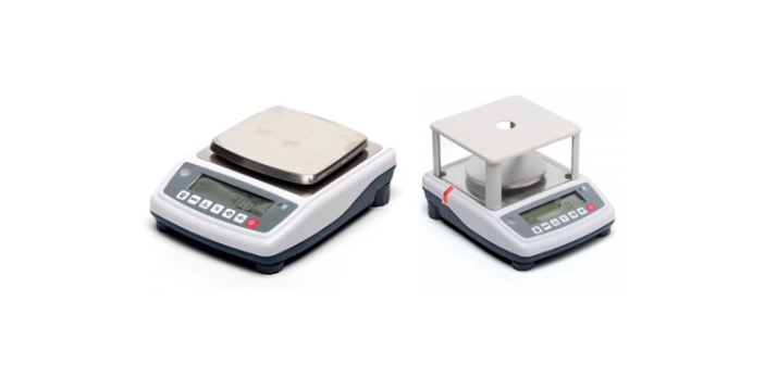 Scales and balances are machines that are used to weigh objects. These terms are often confused