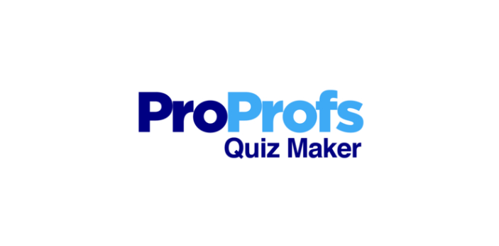 There is a plethora of quiz software that you can find online but some of the best are jotted down