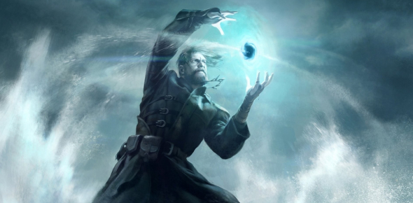 There are several genres of magicians such as the witches, wizards, mages, sorcerers, and many